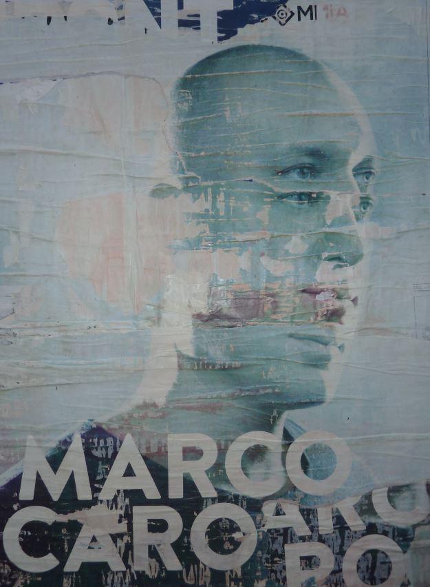 Caro Marco
