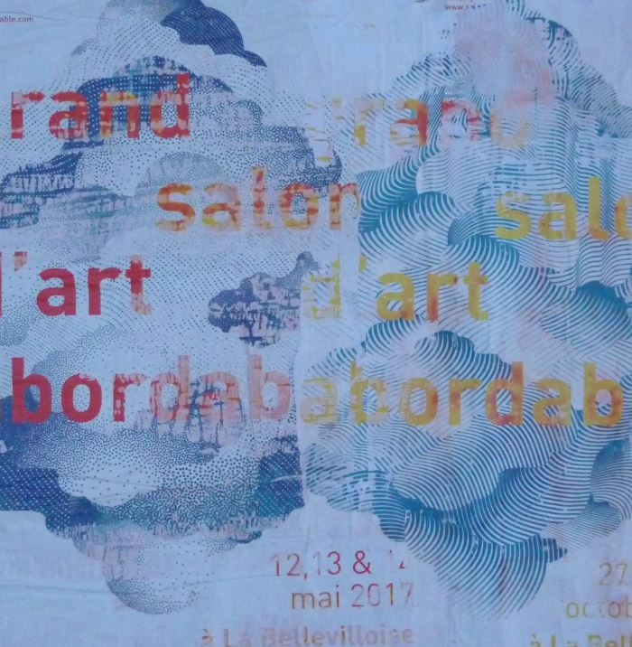 Art abordable